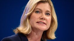 Justine Greening Quits Cabinet As Theresa May's Reshuffle Leaves Most Senior Ministers In