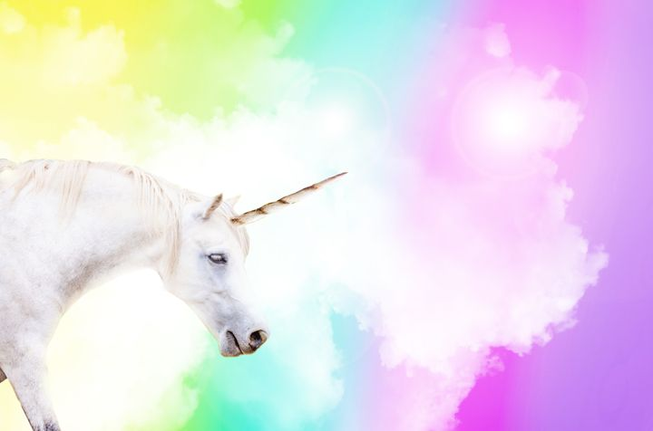 Is unicorn root the next big beauty trend?