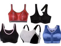 e3e8ed72db1 7 Of The Best Plus Size Sports Bras