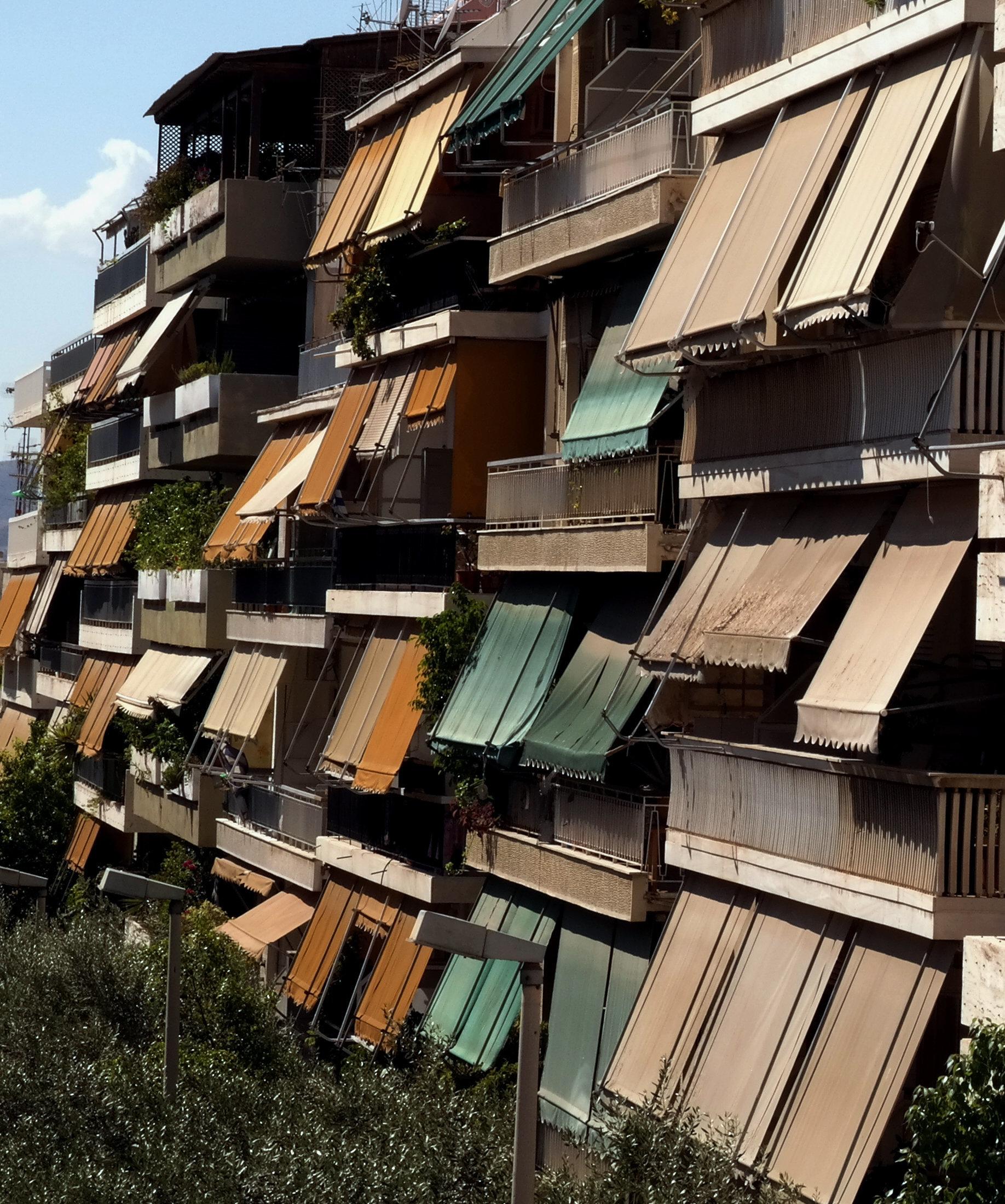 Νόμο για την προστασία της α' κατοικίας από τους πλειστηριασμούς θα ζητήσει από την κυβέρνηση το