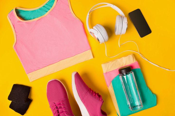 8 Affordable Alternatives To Lululemon   HuffPost Life