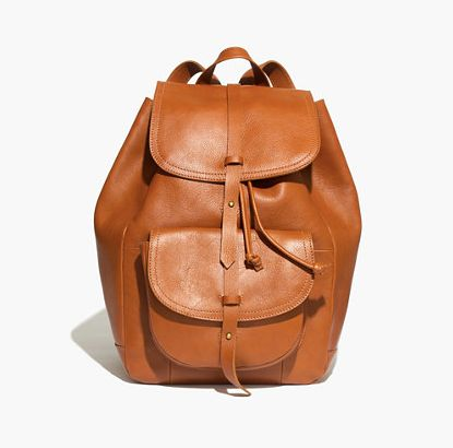 """Get it <a href=""""https://www.madewell.com/madewell_category/BAGS/backpacks/PRDOVR~C0930/C0930.jsp"""" target=""""_blank"""">here</a>.&n"""