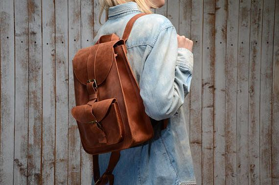 """Get it <a href=""""https://www.etsy.com/listing/497336296/leather-backpack-leather-bag-leather"""" target=""""_blank"""">here</a>."""