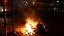 Διαδηλώσεις στην Τυνησία: Ένας νεκρός και πολλοί
