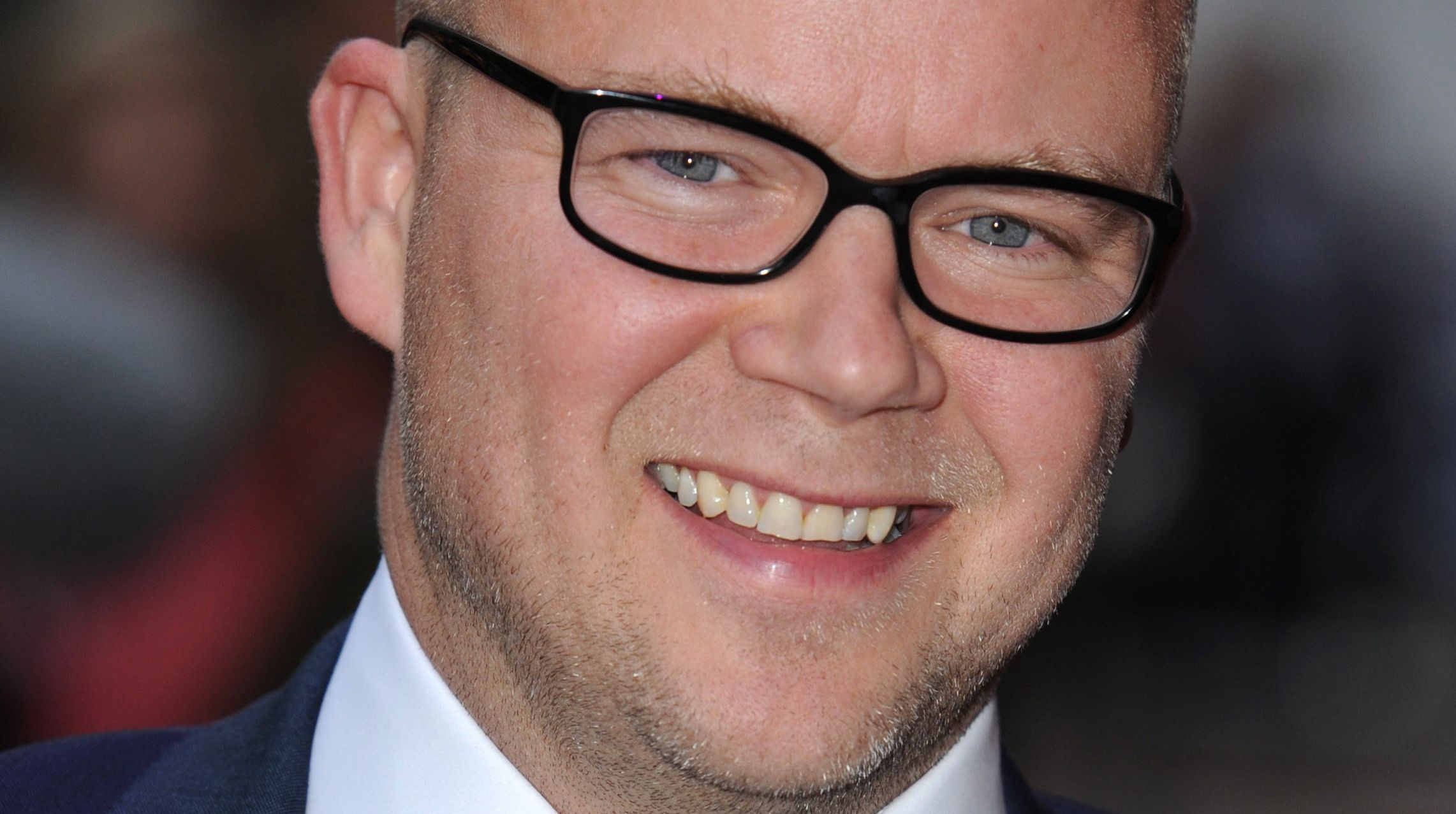 9 The Worst Things Toby Young Has Said
