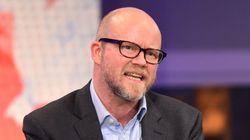Toby Young Quits Student Regulator With Apology For Sexist