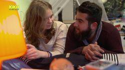 AfD empört sich über Kika-Beitrag - nun hat der Sender