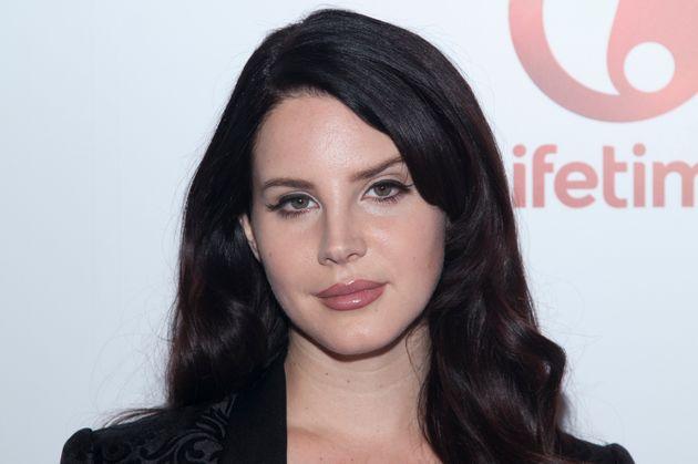 Μήνυση των Radiohead στη Lana Del Rey για αντιγραφή