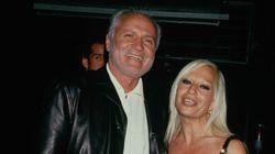 Διαφωνεί ο οίκος Versace με το αφήγημα του «The Assassination of Gianni