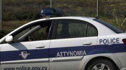 Κύπρος: Νεκρό βρέφος βρέθηκε σε ιμάντα