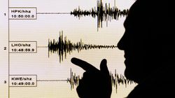 «Αδιανόητο να προκαλείται αυτός ο πανικός»: Τι λένε σεισμολόγοι για τους μικροσεισμούς στην