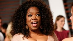 E, όχι και για πρόεδρος η Oprah! Αποδομώντας την βασίλισσα της ΤV made in