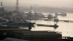 Ισχυρό επενδυτικό ενδιαφέρον για τα λιμάνια της Ελευσίνας, της Ραφήνας και του Λαυρίου «βλέπει» το ΤΑΙΠΕΔ. Κερδοφόρα τα 10 πρ...