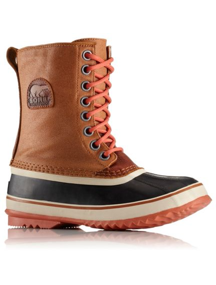 17 Weather Ready Snow Boots That Aren T Ugly Huffpost