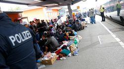 Wie kriminelle Flüchtlinge unsere Gesellschaft verändern