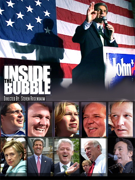 Watch the film for free - here: http://bit.ly/InsideTheBubble