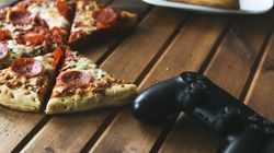 Gaming Disorder Is Here, And It's A Good Thing - Here's