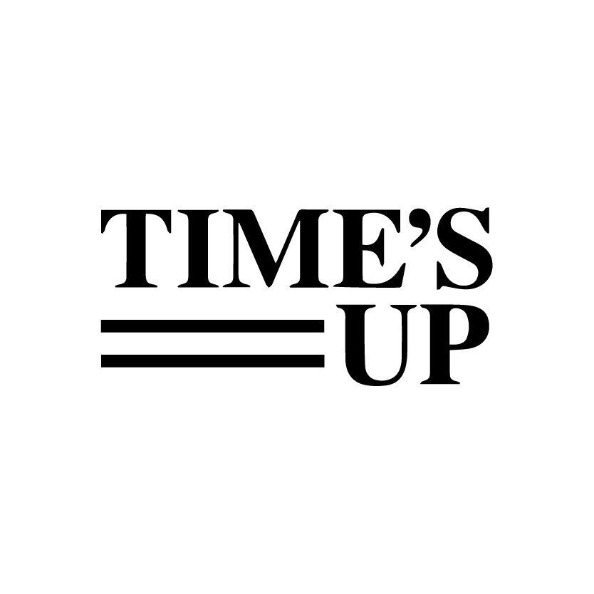 Prominent Hollywood Women Launch Anti-Harassment Initiative Time's Up