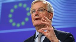 Brexiteer Delegation To Warn Michel Barnier UK And EU Will 'Suffer' From 'No
