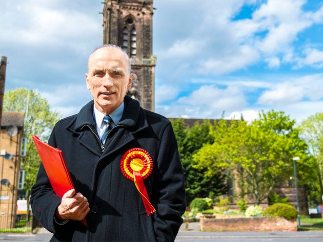 Double Council Taxes On Wealthy Homes, Shadow Minister Chris Williamson Urges Labour Town
