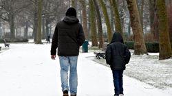 Πολυνομοσχέδιο: Τι προβλέπεται για το επίδομα