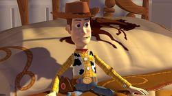 Βίντεο της Pixar με τις προτάσεις που απέρριψε δείχνει πόσο διαφορετικές θα ήταν οι ταινίες