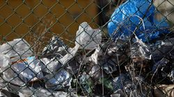 Plastic Bag Charge To Be Extended To