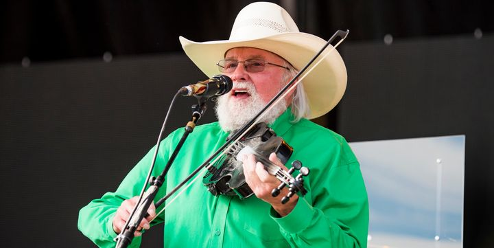 Charlie Daniels is warning Taco Bell to take the Illuminati more seriously.
