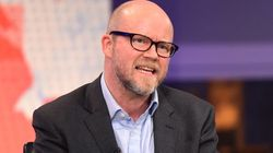 Toby Young Was Right To Resign But The Government Still Has Questions To