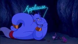 Η Disney προσέλαβε λευκούς ηθοποιούς να υποδυθούν τους Άραβες στον Aladdin και αυτό δεν πέρασε ασχολίαστο στα social