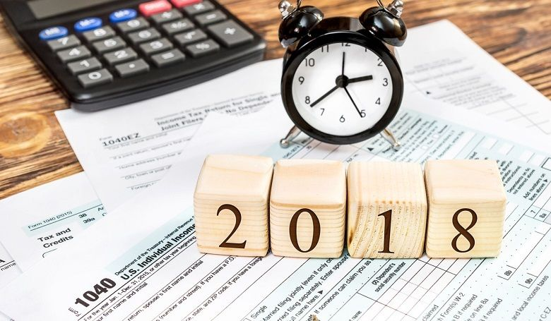 Prepare For The Upcoming Tax Season