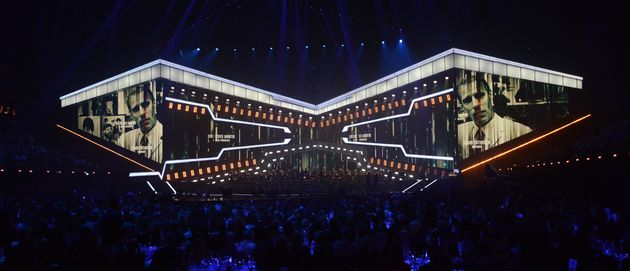 When Is The Brit Awards 2018? Date, Tickets, Nominations And Everything Else You Need To