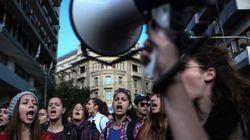 ΝΔ για απεργία: Απαραίτητη η σύμφωνη γνώμη του