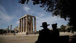 Οι ΗΠΑ κατατάσσουν την Ελλάδα στις πιο ασφαλείς χώρες για