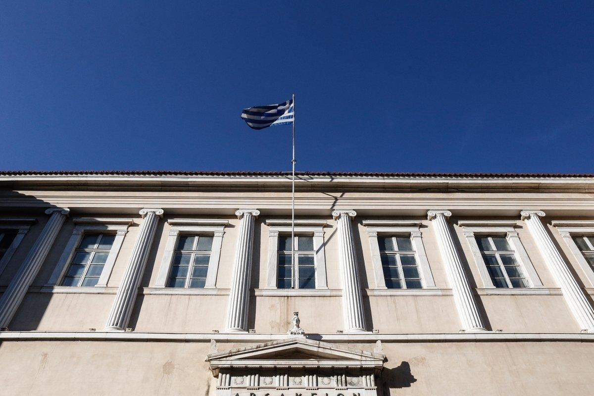 Στις 29 Ιανουαρίου κρίνεται στην Ολομέλεια του ΣτΕ η επένδυση στο