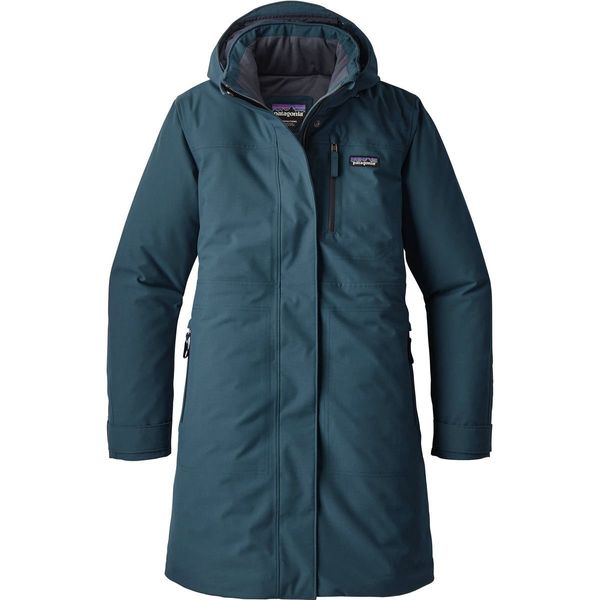 "Patagonia's <a href=""https://www.backcountry.com/patagonia-stormdrift-insulated-parka-womens?CMP_SKU=PAT01HT&MER=0406&amp"
