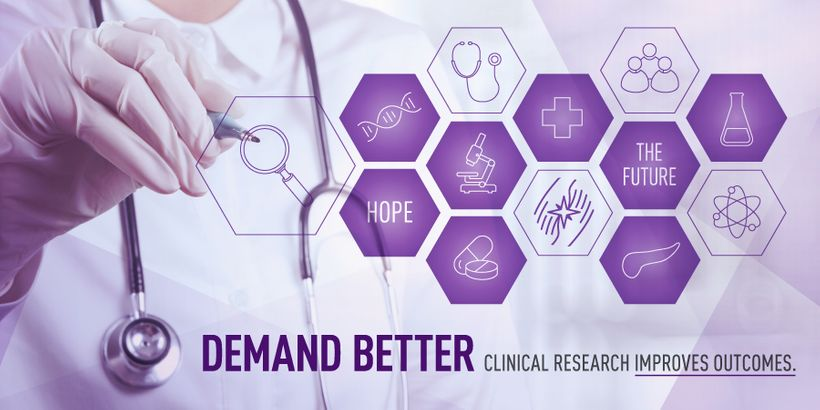 """Learn more about pancreatic cancer clinical trials at <a rel=""""nofollow"""" href=""""https://www.pancan.org/facing-pancreatic-cancer"""
