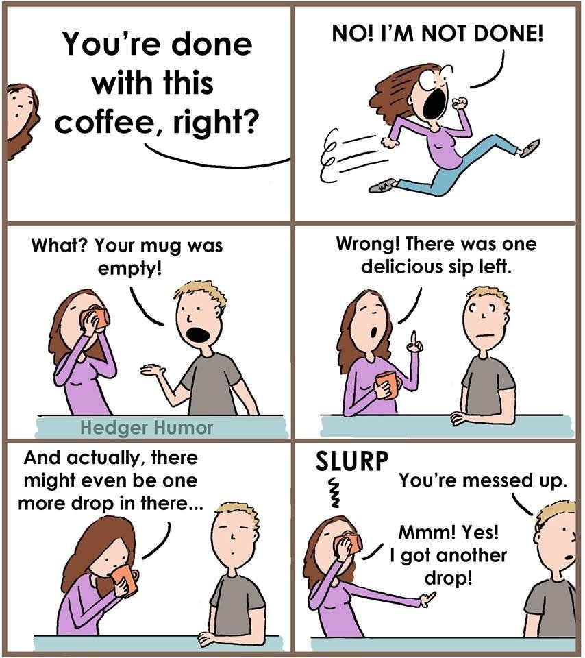 Hard comic which includes a cool step mom slurping
