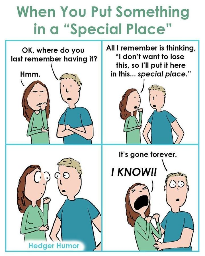 Wife sucking friends cock