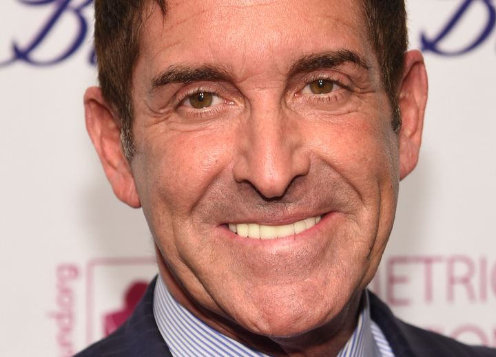 State Sen. Jeff Klein has been accused of forcibly kissing a woman in 2015.