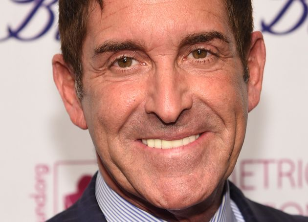 State Sen. Jeff Klein has been accused of forcibly kissing a woman in