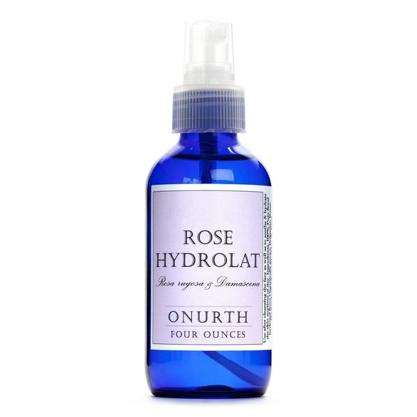 """Onurth is my newest skincare obsession. In fact, I've ditched my old moisturizers in favor of their <a href=""""https://onurth.c"""