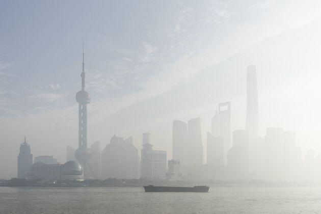 Cómo protegerte de los peligros de la contaminación