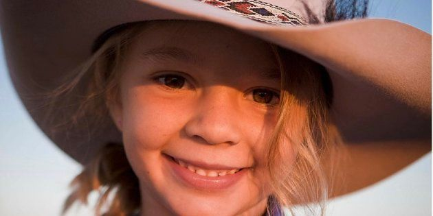 Akubra Amy Jayne Everett killed herself last week after being cyberbullied her parents say