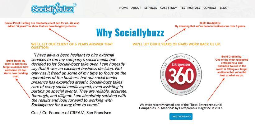"<a rel=""nofollow"" href=""http://www.sociallybuzz.com/"" target=""_blank"">Social proof</a>"