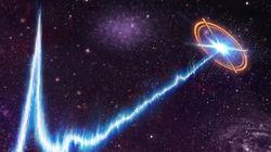 Μπορεί να προέρχονται από εξωγήινο πολιτισμό οι τρομερά ταχείες εκλάμψεις ραδιοκυμάτων στο διάστημα; Οι αστρονόμοι δεν το