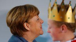 Το 56% των Γερμανών πιστεύουν ότι η Α. Μέρκελ δεν θα εξαντλήσει τη θητεία της εάν σχηματίσει νέα