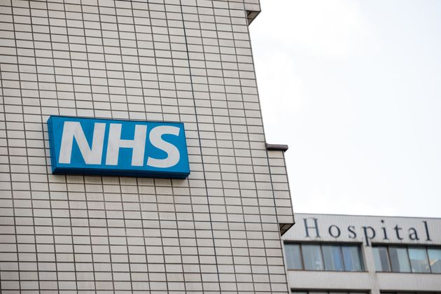 Doctors and nurses on the frontline in the NHS have spoken out amid a 'Winter