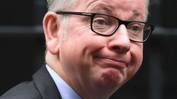 Michael Gove Refuses To Rule Out Standing For Tory Party