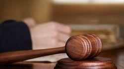 Πανελλαδική στάση εργασίας δικαστών και εισαγγελέων τη